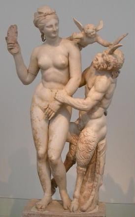 Ιταλία: η λατρεμένη... Aphrod10