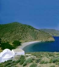ΑΣΤΡΟΠΑΛΙΑ ΚΑΛΟ ΝΗΣΙ Beach_10