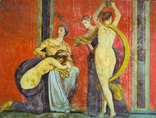 Ιταλία: η λατρεμένη... Iiiiii12