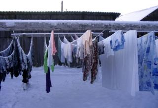 Πυροβολώντας εσώρουχα Laundr10