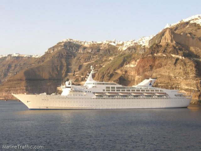 Τα κροκοδείλια δάκρυα για το Ζενίθ και η αλήθεια για τις αιτίες που ζημιώνουν τον τουρισμό Perla10
