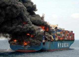 ΛΕΥΚΩΜΑ ΠΛΟΙΩΝ Ship_o10