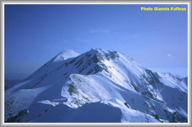 Το ορειπορικό του Λιαντίνη Taiget10