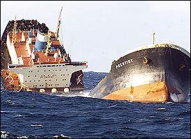 ΛΕΥΚΩΜΑ ΠΛΟΙΩΝ Tanker12