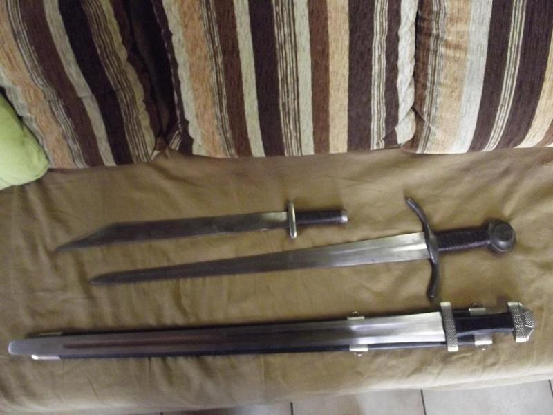 Sax,épéeXIV,épée viking Epee_v10