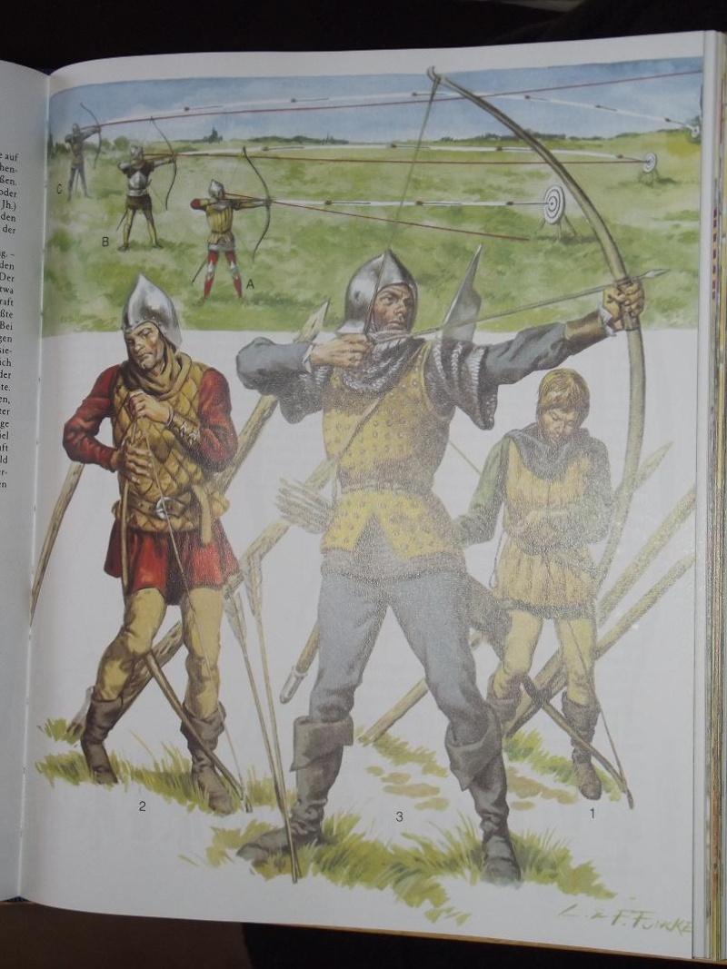 """2,3 images du livre """"waffen und rustungun"""" Imgarc11"""