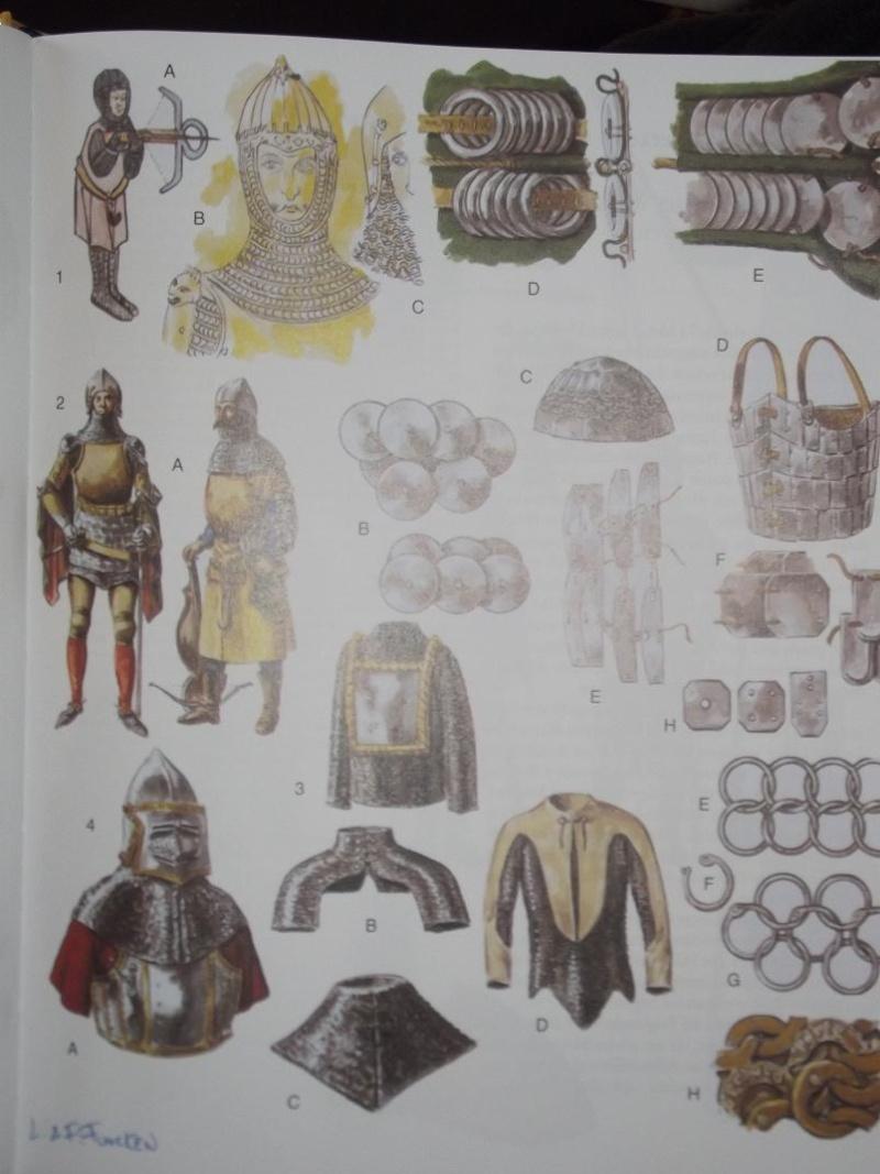 "2,3 images du livre ""waffen und rustungun"" Imgmai10"