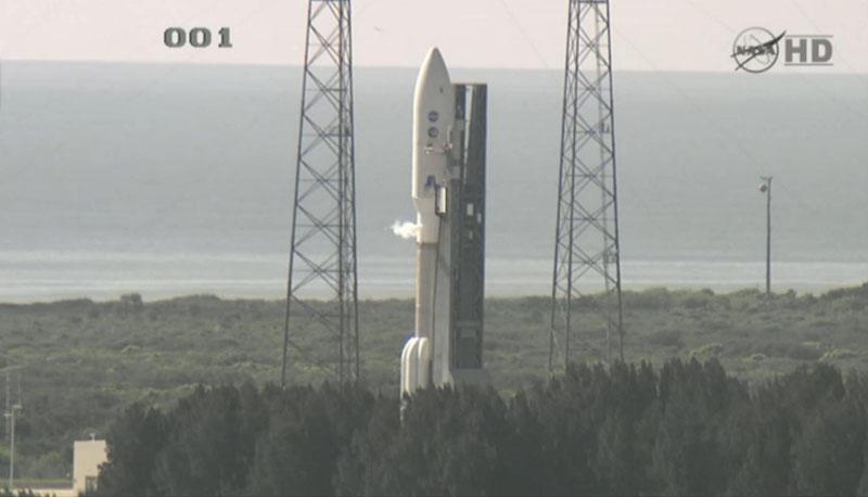 Lancement Atlas-5 avec la sonde Juno - Page 3 Atlasj11