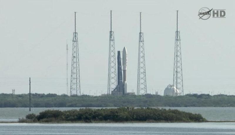 Lancement Atlas-5 avec la sonde Juno - Page 3 Atlasj12