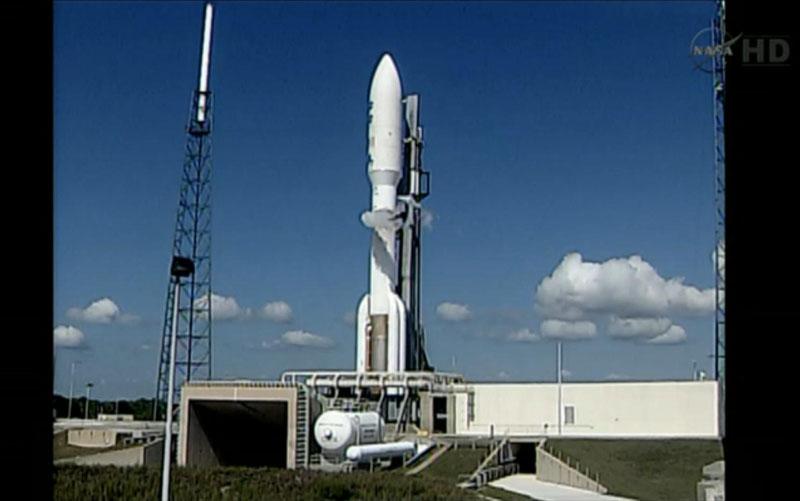 Lancement Atlas-5 avec la sonde Juno - Page 3 Atlasj13