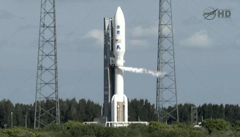 Lancement Atlas-5 avec la sonde Juno - Page 3 Atlasj14