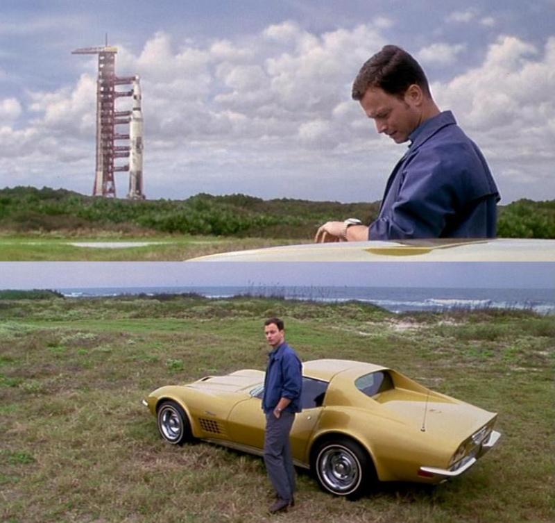 Disparition de Jim Rathmann (1928 - 2011), l'homme aux Corvette Garysi10