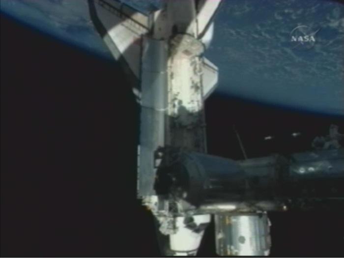 [STS123 / ISS1J/A] : Mission - Page 4 Isskib10