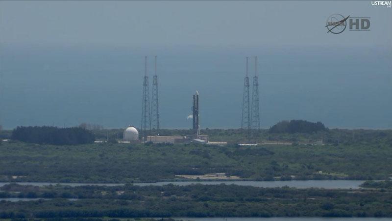 Lancement Atlas-5 avec la sonde Juno - Page 5 Juno1b10