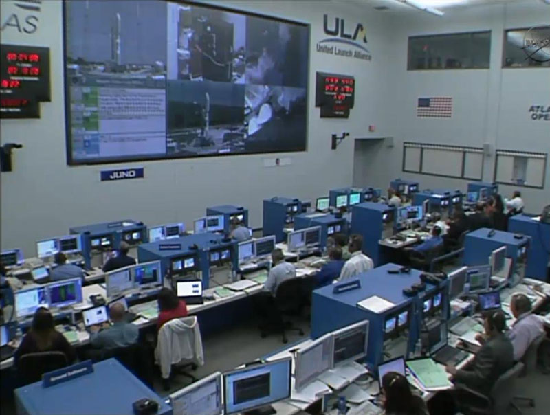 Lancement Atlas-5 avec la sonde Juno - Page 5 Juno2b10