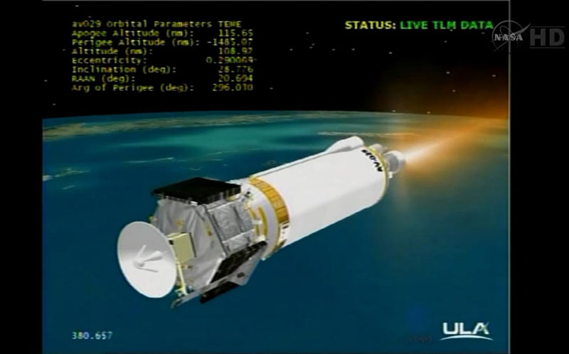 Lancement Atlas-5 avec la sonde Juno - Page 5 Juno6b10