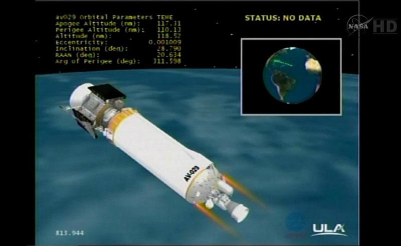 Lancement Atlas-5 avec la sonde Juno - Page 5 Juno7b10