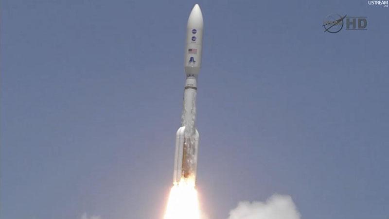 Lancement Atlas-5 avec la sonde Juno - Page 5 Juno8b10