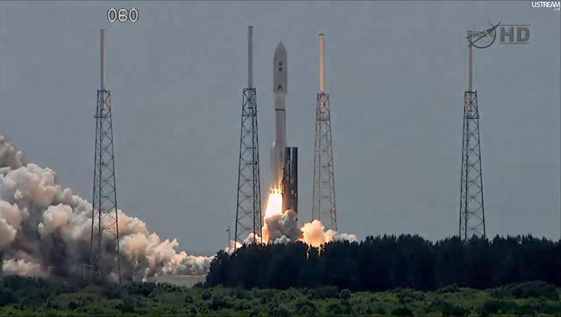 Lancement Atlas-5 avec la sonde Juno - Page 5 Juno9b10