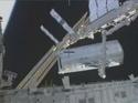 [STS124 -Discovery/Kibo]: La mission - Page 3 Kibo210