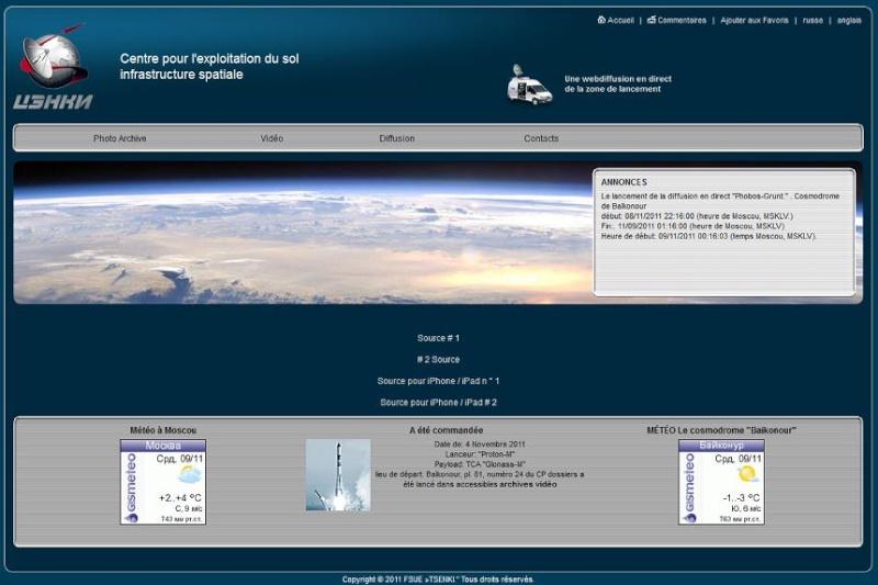 Mission Phobos-Grunt [Echec] - Page 2 Tsenki10