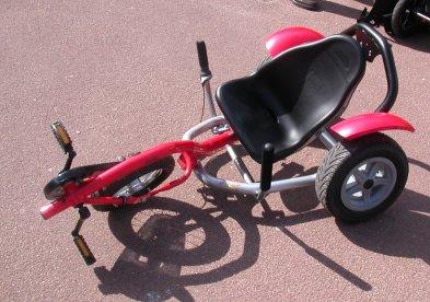 TRiACTION ........ le trike delta à traction directe Bb43310