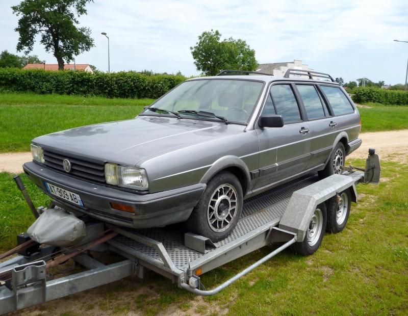 Koenig's Passat GT Variant Syncro '85 Ma_pas10