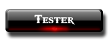 How to be a Tester? Test10