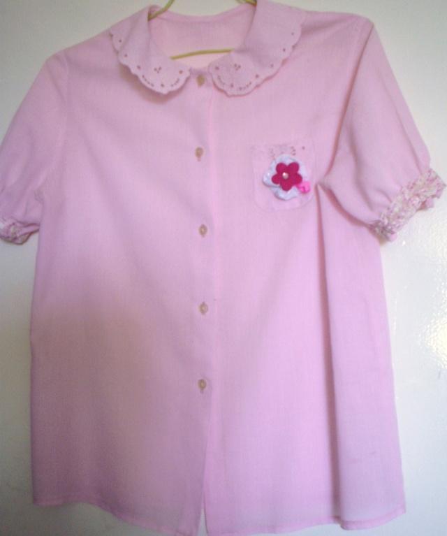 robe de mariée pour ma fille Dcfc0101