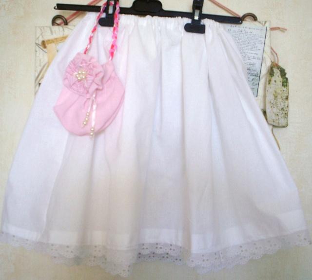robe de mariée pour ma fille Dcfc0102