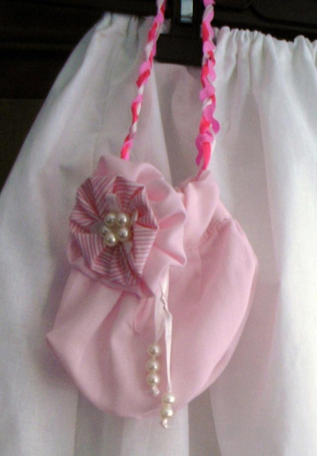 robe de mariée pour ma fille Dcfc0103