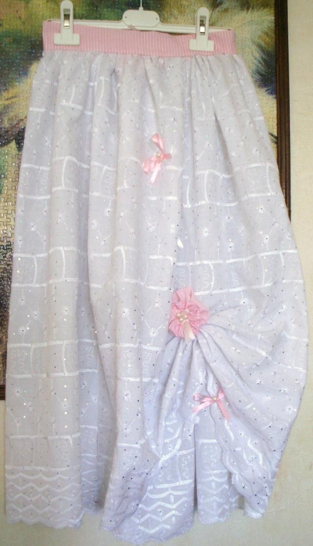 robe de mariée pour ma fille Dcfc0104