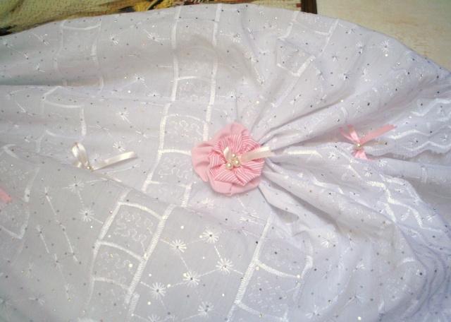 robe de mariée pour ma fille Dcfc0106