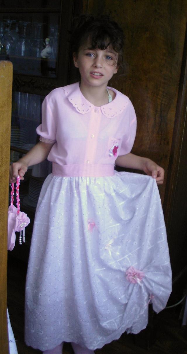 robe de mariée pour ma fille Dcfc0107