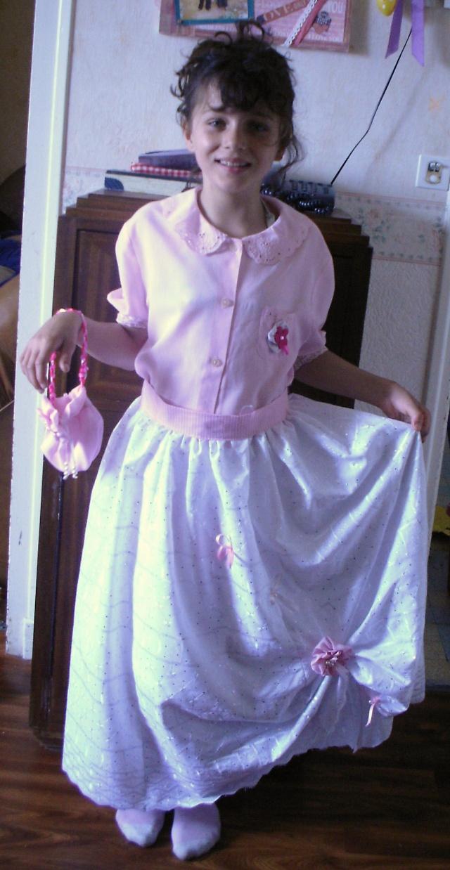 robe de mariée pour ma fille Dcfc0108