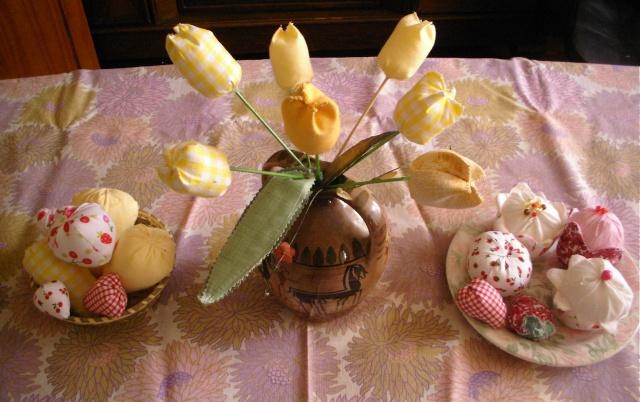 fruits et fleurs de lilas en février Fleurs10