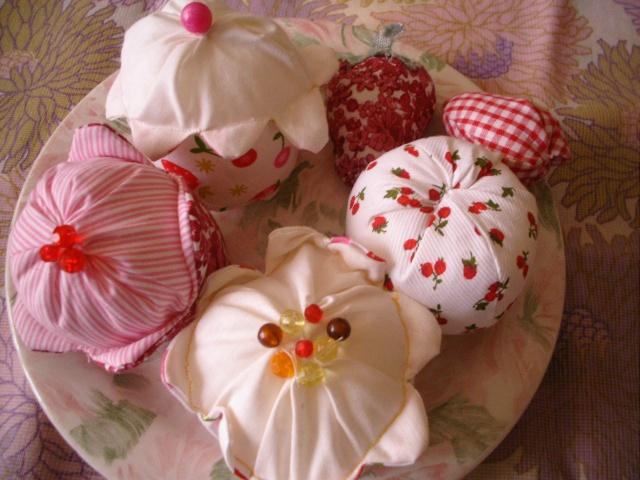 fruits et fleurs de lilas en février Gateau12