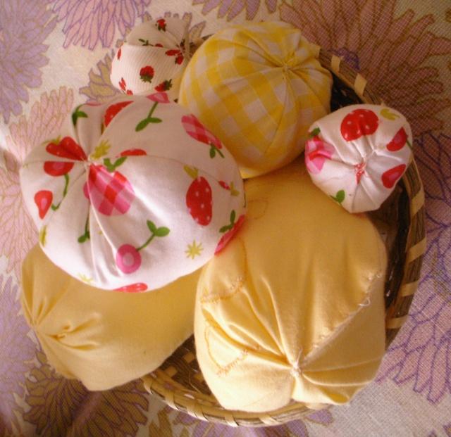 fruits et fleurs de lilas en février Poire10