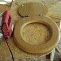 [hygiène]Fabriquer une toilette sèche - Page 4 Dsc00812