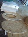 [hygiène]Fabriquer une toilette sèche - Page 4 Dsc00915