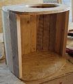 [hygiène]Fabriquer une toilette sèche - Page 4 Dsc00919