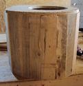 [hygiène]Fabriquer une toilette sèche - Page 4 Dsc00920
