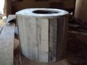 [hygiène]Fabriquer une toilette sèche - Page 4 Dsc00921