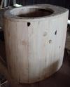 [hygiène]Fabriquer une toilette sèche - Page 4 Dsc00922