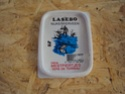 lombricopost (petite expérience avec chauffage d'hiver au BRF) Dsc01016