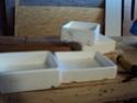lombricopost (petite expérience avec chauffage d'hiver au BRF) Dsc01017