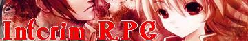 Aide au RPG -Interim RPG- Sans_t24