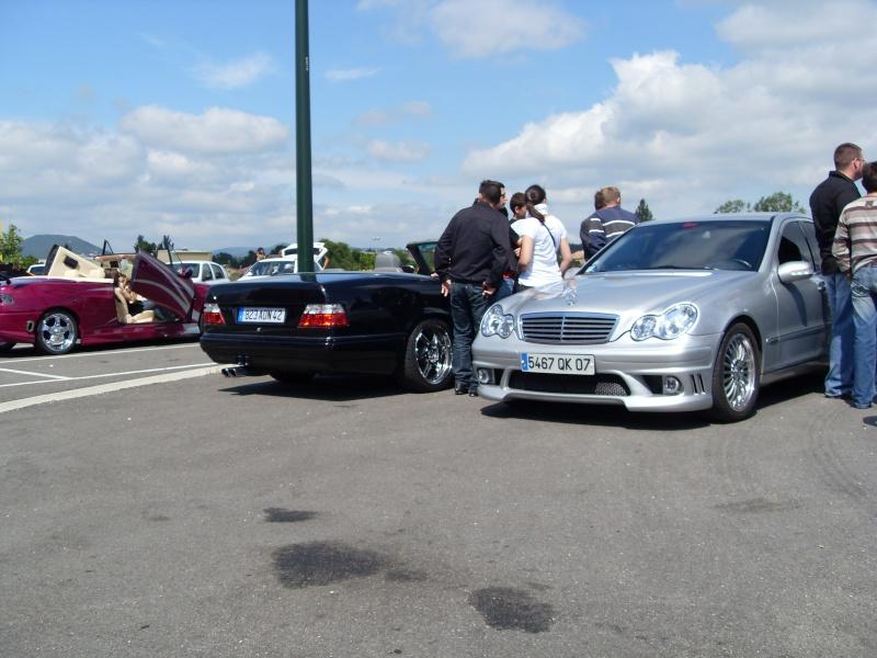 Meeting Speed Club 8 Juin Sdc10029