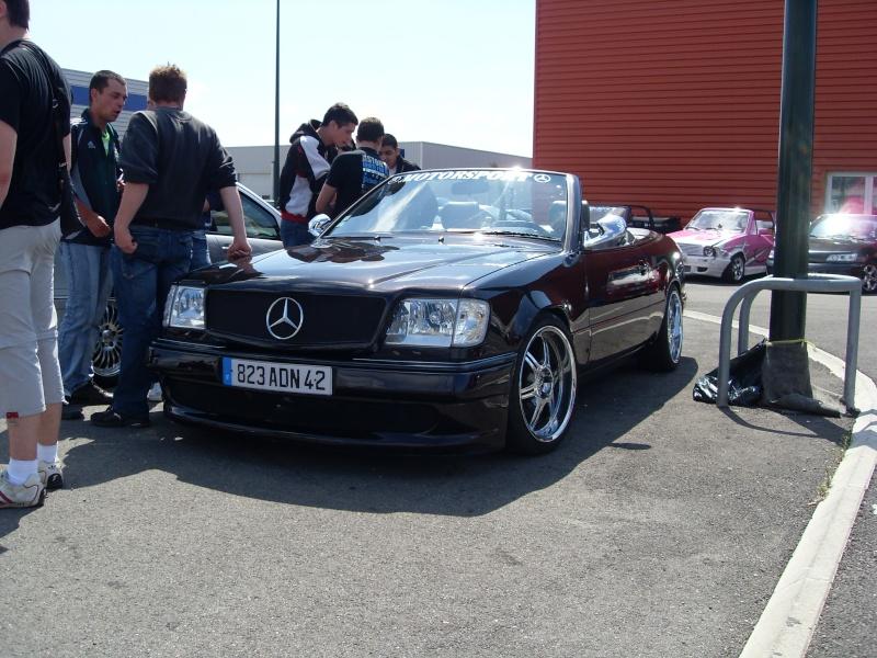 Meeting Speed Club 8 Juin Sdc10032