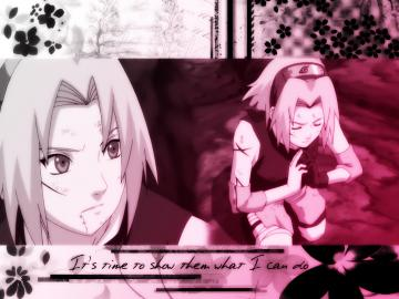 fan art naruto romantic Naruto10